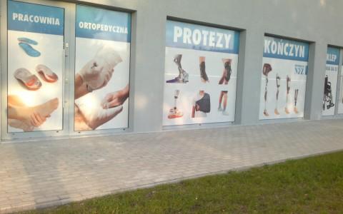 sklep-medyczny-orto-activ2