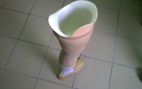 proteza-uda2b